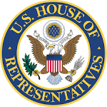Images & Illustrations of u.s. house of representatives