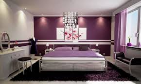 Purple Black And White Bedroom Purple Black White Bedroom Awesome Little Decorating Ideas