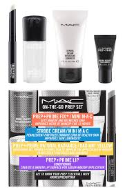 mac cosmetics all skin care moisturizers serums cleansers more nordstrom