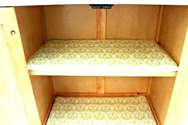 shelf lining paper shelf liners kitchen shelf liners shelf liners for kitchen cabinets kitchen shelf liner