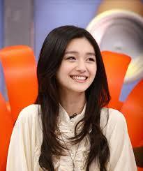 Barbie hsu(徐熙媛)'s yu xin lei(俞心蕾) character in corner with love(轉角*遇到愛). Z2uln5zpe9ok5m