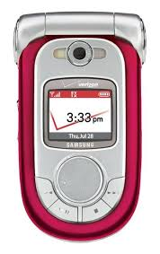 samsung flip phone verizon 2006. samsung and verizon wireless launch sch-a950 music phone with megapixel camera flip 2006 o