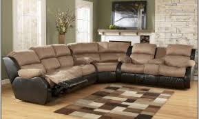 ashley furniture clearance center long island