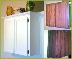 how to paint laminated kitchen cabinets how to refinish cabinets unique homemade chalk paint recipe painting laminate kitchen cupboards uk