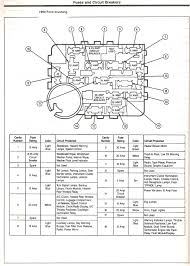 1998 ford radio wiring diagram turcolea com 2000 ford mustang stereo installation kit at 2000 Ford Mustang Stereo Wiring Diagram