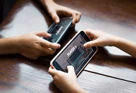 En esta selección de juegos sin wifi ni internet encontrarás títulos de todo tipo.de acción, aventuras. 10 Mejores Juegos Multijugador Sin Conexion De Android 2020 Tipsdewin Com