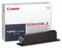 <b>Картридж Canon NPG-1</b> (<b>1372A005</b>) — купить с доставкой по ...