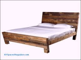 wood twin size bed elegant solid wood twin frame lovely as metal for xl with drawers