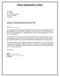 Rental Increase Letter Sample Sample Increment Letter Format Fresh Salary Increment Request Letter