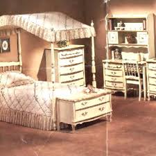 Craftsman bedroom furniture New Style Best Scheme Ad For My Furniture From Sears So Ve Acquired The Storage Piece Of Sears Bedroom Furniture Furniture Design Ideas Best Scheme Ad For My Furniture From Sears So Ve Acquired The