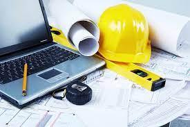 Civil Engineering Services | Surplus.lk