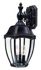 dolan designs outdoor lighting. dolan designs 954-20 roseville outdoor wall lights antique bronze lighting