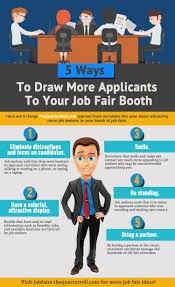 top ideas about job fair interview nails job top 25 ideas about job fair interview nails job interview tips and interview questions