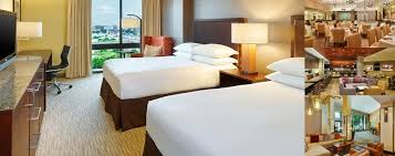 2 Bedroom Suites San Antonio Tx Best Decorating