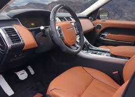 range rover 2014 interior. range rover 2014 interior