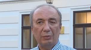 Image result for danko končar