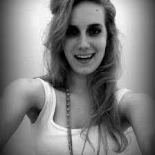 Laura Pendleton (laurarp93) - Profile | Pinterest