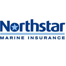 do you own a fishing boat in ontario northstar marine insurance provides new boat owners and who needs to renew their insurance with an unmatched