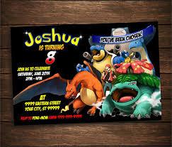 9 Pokemon Card Templates Psd Ai Free Premium Templates