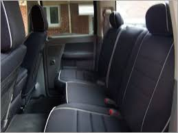 ram seat covers lovely dodge 2500 seat covers velcromag of ram seat covers fresh seat covers