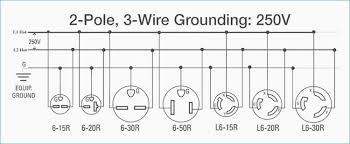 l6 30r receptacle wiring diagram wildness me mesmerizing 30 plug in Nema L21 -30R Wiring-Diagram l6 30r receptacle wiring diagram wildness me mesmerizing 30 plug in l6 30r receptacle wiring diagram