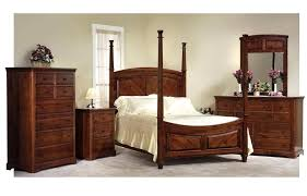 cherry blossom bedroom set cherry finish bedroom furniture inspirational mission bedroom sets design ideas of cherry finish bedroom