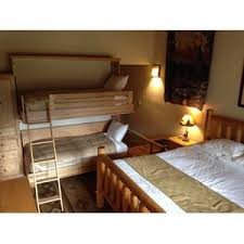 Fold away bunk bed Wilding Wallbeds Wallbed Wilding Bunk Bed Wilding Wallbeds Murphy Bunk Beds Wilding Wallbeds