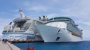 Afbeeldingsresultaat voor Liberty of the Seas 2016