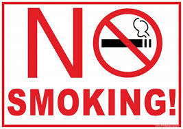 Free Sign Printable No Smoking Signs Free Download Free Printables