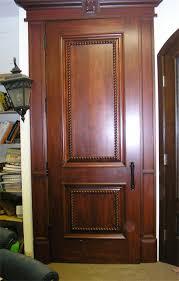 wood interior doors. Plain Wood Heritage Doors Interior Doorsinterior Wood Enchanting  And E