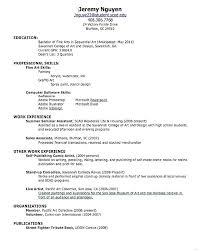 how to create a resume for college how make resume for job photo how make  resume