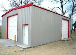Mueller Metal Buildings Color Chart Metal Building Color Schemes Abrakadabra Com Co