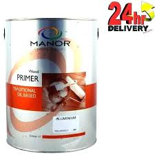 oil based primer water based paint over oil based primer oil based trim paint can you