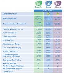 compare insurance quotes compare insurance compare insurance quotes nz diagrams automotive