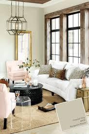 home design catalog. benjamin moore\u0027s coastal fog paint color in ballard designs bedroom home design catalog