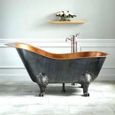 how much does a cast iron tub weigh cast iron bathtub lovable cast iron tub best