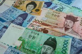 30 万 ウォン 日本 円