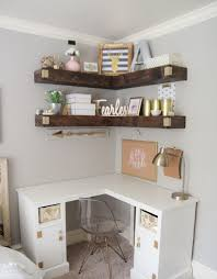 chic home office. 721x924 Chic Home Office