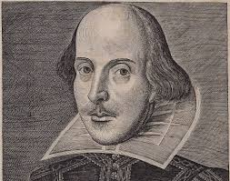 the education wizard on shakespeare shakespeare writing essays about his works