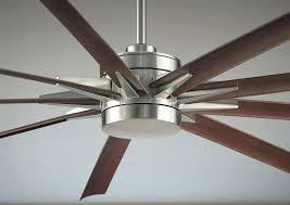 large outdoor ceiling fans fan tags huge wet rated extra large outdoor ceiling fans