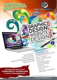 Graphic Design Flyer 20 Best Graphic Design Flyer Images Graphic Design Flyer