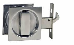 sliding door locks. Simple Sliding Cavity Sliding Privacy Door Lock In Locks