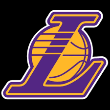 Please wait while your url is generating. Lakers Los Angeles Lakers Logo Lakers Logo Los Angeles Lakers