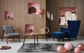 Classic sofa designs Shape Foshan Micaro Furniture And Decoration Co Ltd Alibaba Classic Furniture Designs Reimagined