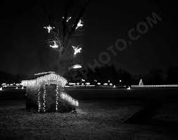 Hubbard Park Christmas Lights 2018 Other Connecticut Locales Hubbard Park