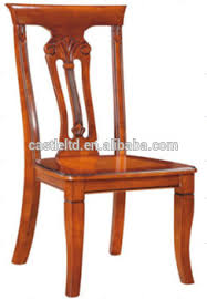 antique wooden dining chairs. Simple Wooden Antique Wooden Dining Chair Solid Wood Carving Cherry Finished On Wooden Dining Chairs
