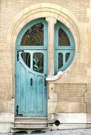 glass front door round steel framed glass front door home depot fiberglass front door glass front door