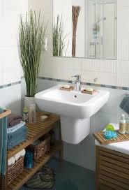 light blue bathroom tiles. Creative Tiles Light Blue Bathroom Floor Avocado Green Tile L