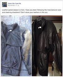 jacket repair leather jacket repair