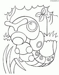 23 Pokemon Coloring Pages Sun And Moon Printable Free Coloring Pages